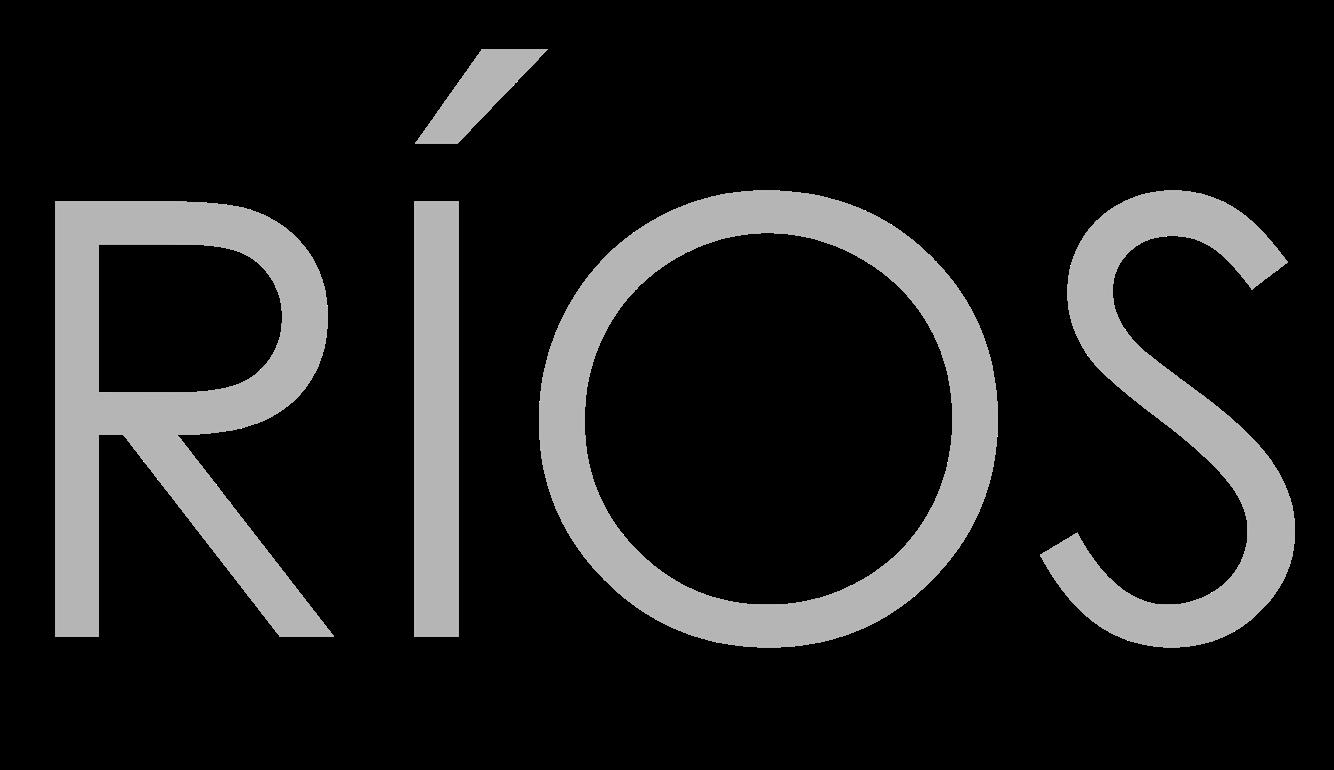 Rios Novia